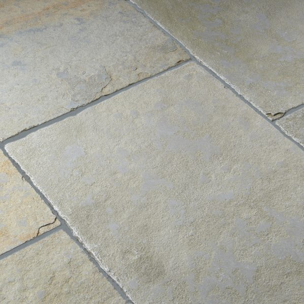 Priory Limestone