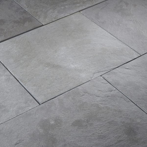 Toulon Brushed Limestone