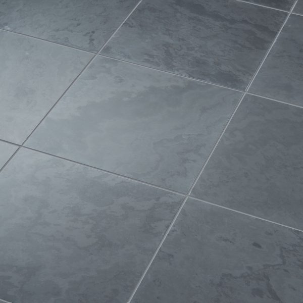 Lonsdale Grey honed slate