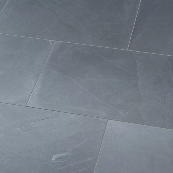 Lonsdale Grey Cleft slate