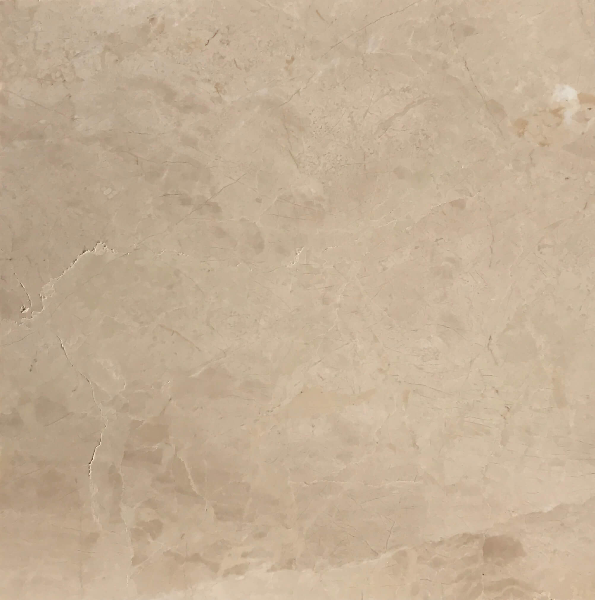 Aegean beige marble polished tiles 406x406mm clearance aegean beige polished marble 406x406mm job lot dailygadgetfo Image collections