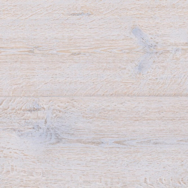 White Washed rustic oak