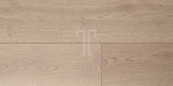 Ted Todd Flooring - Project Collection - Alabaster