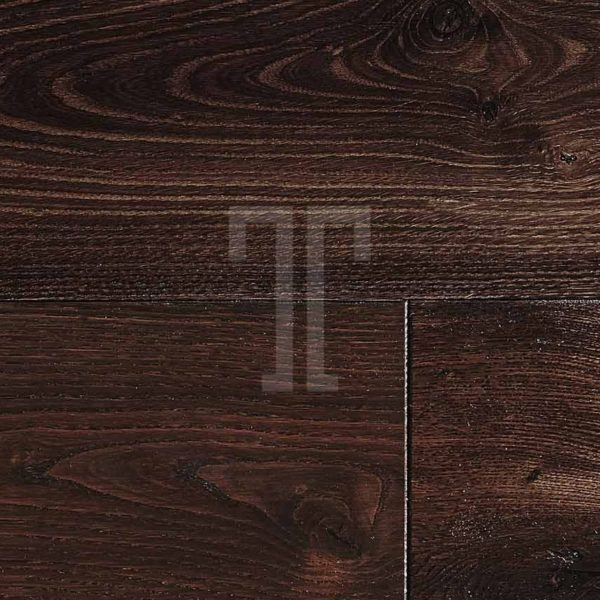 Horsford Classic Ted Todd Engineered Oak Flooring