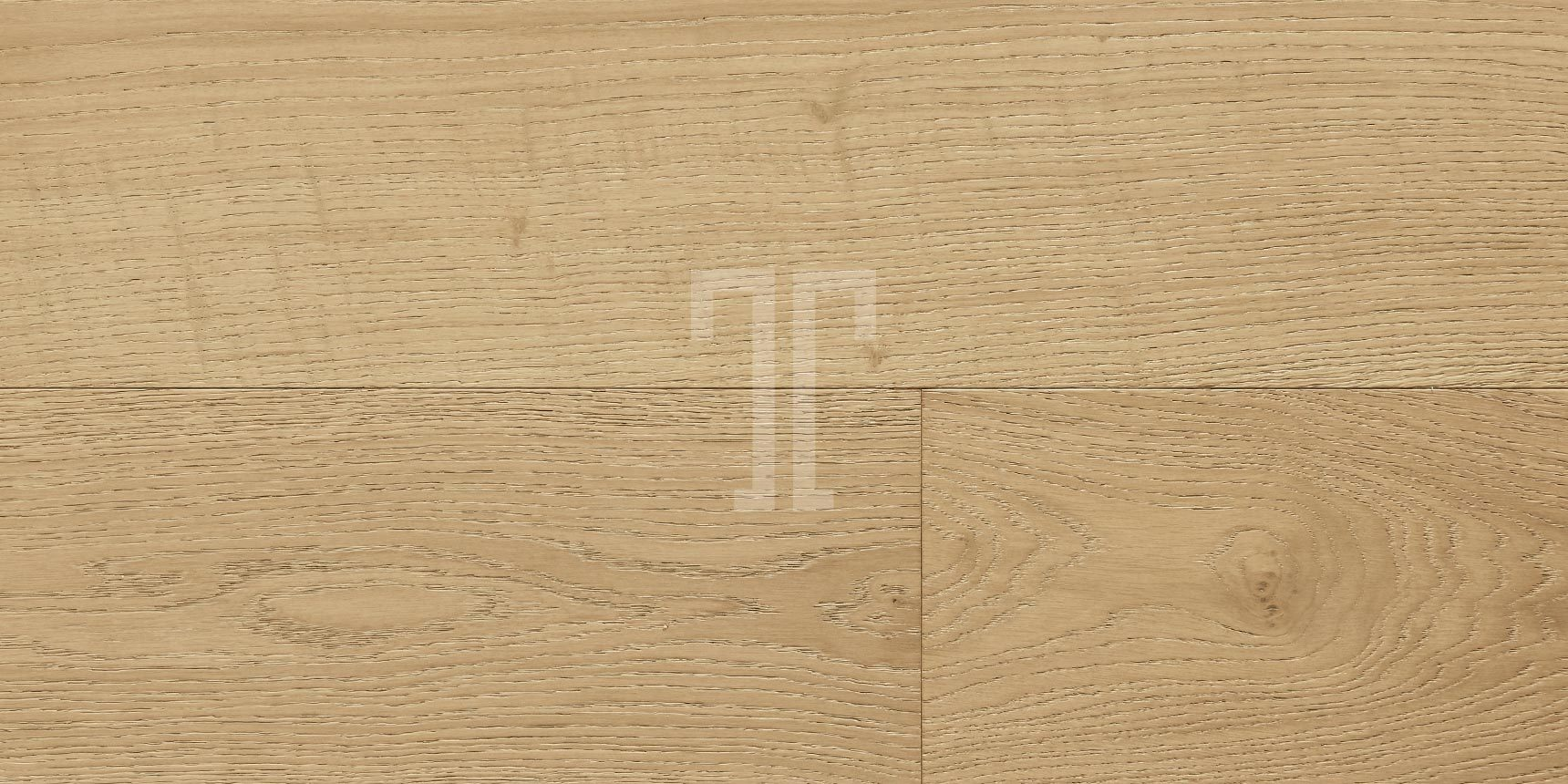 Creech Project Collection Ted Todd Engineered Oak Flooring