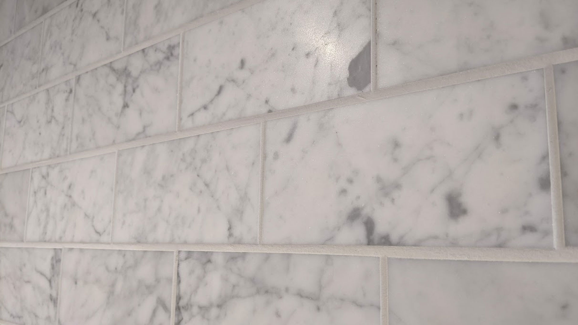Example of RR Stone Marble Tiles