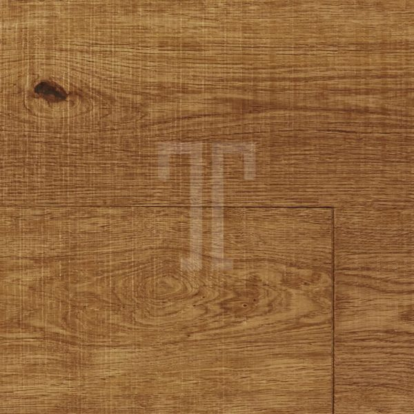 Ted Todd Editions - Granary
