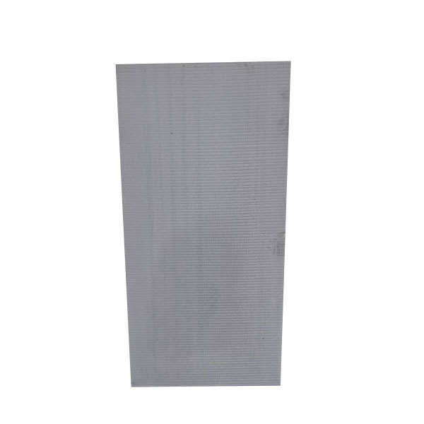 Image for Insulation Board