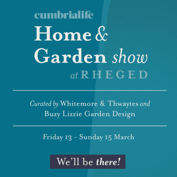 Rheged Home & Garden