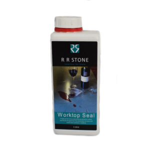 RR Stone Worktop Seal Thumbnail