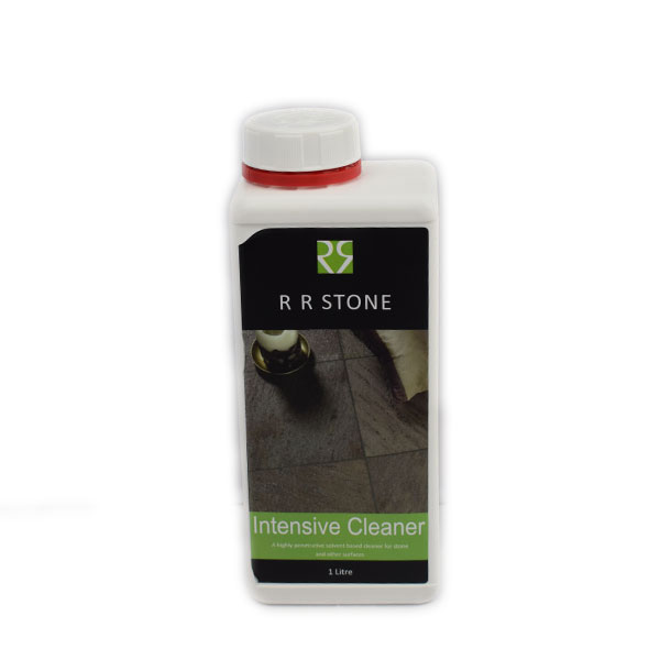 RR Stone Intensive Cleaner Thumbnail