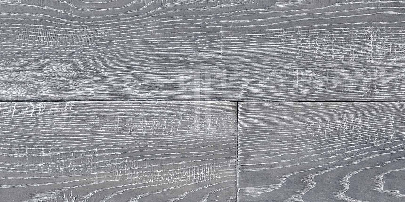ted todd wood flooring - warehouse collection