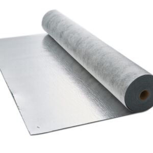 Ted Todd Universal underlay 3mm