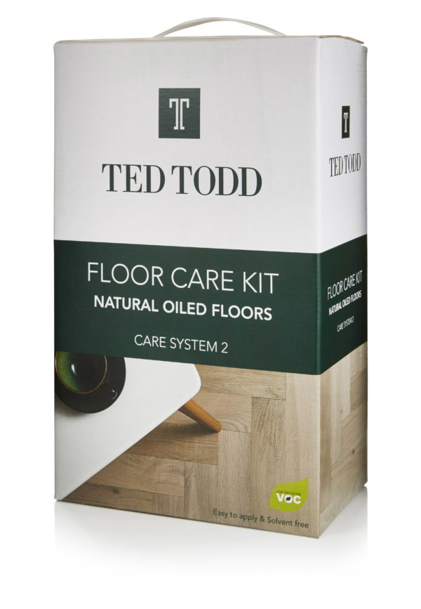 floor care kit natural oiled floors care system 2 v2
